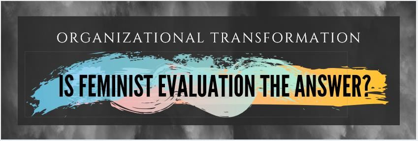 Finding Right Evaluator >> Greater Boston Evaluation Network Blog